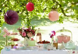 The image for END OF SUMMER ROYAL TEA