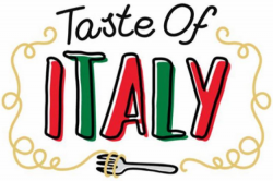 The image for Best Italian Food 12 to 8pm